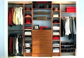 walk in closet design ideas diy walk in closet design ideas organization organizer with brown wooden walk in closet design ideas diy