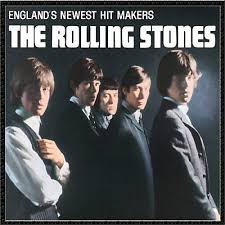 <b>England's</b> Newest Hit Makers. Artist: The <b>Rolling Stones</b>. Limited ...