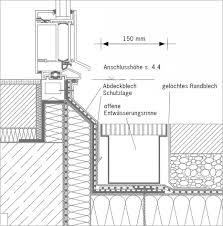 Flachdachrichtlinie 122016