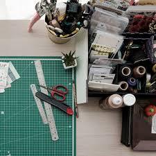 Textile Designing Course Details Welcome To Edufashion Guide Edufashion