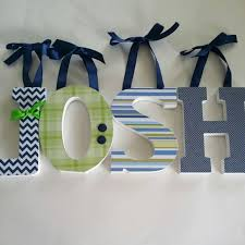 white wall letters for baby room elegant wood letters nursery wooden for animal wall decoration white