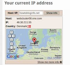 My Ip Location Software App Facebook Google Free Games