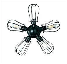 low profile ceiling fan light kit clearance fans with remote ideas flush best hunter