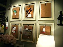 wall frames decorating ideas exquisite home interior decoration using frame wall decor ideas fascinating picture of accessories for home picture frames wall