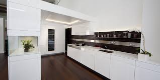 New Kitchens Kitchens New York Downtown