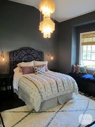 exotic bedroom furniture. 136 best exotic beds and bedroom furniture images on pinterest bedrooms 34 o