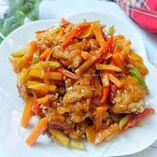Berikut ulasan brilio.net seperti dirangkum dari berbagai berbagai sumber, selasa (5/5). 130 Best Chicken Teriyaki Recipe Ideas Chicken Teriyaki Recipe Recipes Cooking Recipes