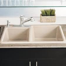 The Pros Cons Of Undermount Vs Top Mount Sinks Home Garden