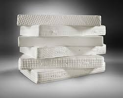 pile of mattresses. Contemporary Mattresses Pileofmattresses For Pile Of Mattresses