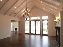 can light spacing ceiling light recessed lighting spacing cathedral ceiling lights vaulted ceiling can light spacing