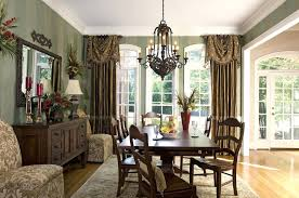 fancy dining room curtains. Full Size Of Dining Room Drapery Ideas Fancy Curtains Curtain Designs Online For Popular If A O