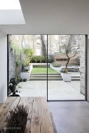 Modern Patio Doors Best 25 Modern Patio Doors Ideas On Pinterest Modern Porch