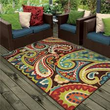 superior 5x8 outdoor rug 1843 5x8 orian rugs indoor scroll hastings home ideas tremendous 5x8 outdoor rug useful pleasing area rugs design 2018 from 5x8