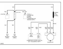 rew 8000 winch wiring diagram rew discover your wiring diagram high output alternator page 2 jeepforum
