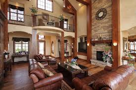 hardwood floors for living room. living room with dark hickory hardwood flooring floors for d