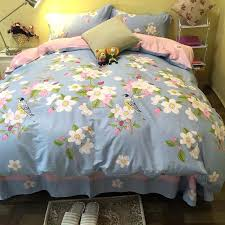french style duvet covers french style quilting patchwork and applique french style quilts french garden fresh