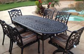 modern outdoor ideas medium size patio table wrought iron tables inch and chairs