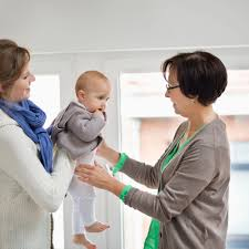Find Babysitting Jobs In Your Area How To Get A Babysitting Job