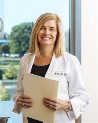 My Main Line Health Chart Linda M Bullock Do Main Line Health Philadelphia