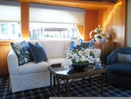 Boat Interior Design Ideas yacht and boat interior decorating ideas with j mozeley interior wallpaper gallery yacht interior