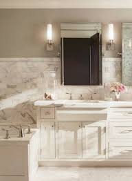 Bathroom Frameless Mirrors Bathroom Mirrors Home Depot Full Size Of Bathroom Bathroom
