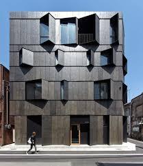 Apartment Modern Apartment Building Facade Modern Apartment - Modern apartment building facade