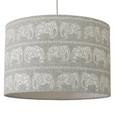 curtain elegant silk chandelier shades 5 1484150747 334 silk chandelier shades
