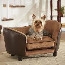 pet bed furniture. default_name pet bed furniture