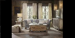 Small Picture Furniture Stores 12308 Slide Rd Lubbock Tx Phone Number Yelp Homes
