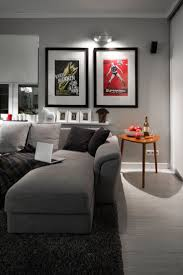 Small Bachelor Bedroom 17 Best Ideas About Bachelor Room On Pinterest Bachelor Bedroom