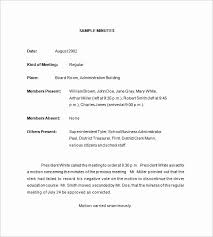 Conference Notes Template For Teachers Luxury 14 Best Education