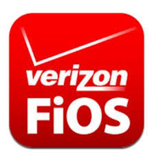 fios triple play wiring diagram wiring diagram and schematic design fios ont wiring diagram diagrams and schematics