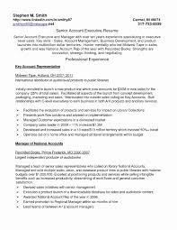 C Level Executive assistant Resume Sample Lovely Custom Admission Paper  Writing Website Uk Cover Letter for