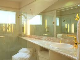 bathroom furniture designs. Photo 15 Of 18 Bathroom Furniture Designs G