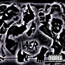 <b>Slayer</b>: <b>Undisputed</b> Attitude - Music on Google Play