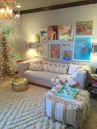 astounding picture kids playroom furniture. marvellous teenage playroom ideas 84 about remodel modern decoration design with astounding picture kids furniture r