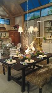 valerie parr hill home decorations accents qvc com autumn