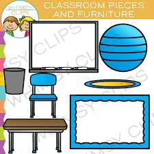 classroom rug clipart. classroom pieces and furniture clip art rug clipart