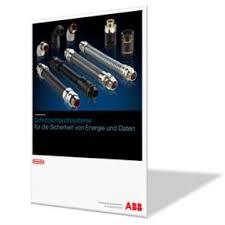 Rubber Grommet Size Chart Pdf Pdf Downloads Adaptaflex Conduit Fittings Abb