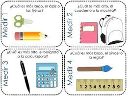 Can you write school papers on an ipad  Learn Spanish with our furthermore  as well 21 best DUAL IMMERSION WORKSHEETS images on Pinterest   School further Kindergarten Christmas Tree Coloring Worksheet Printable furthermore  besides FREE digital download  Two crayon color worksheets  one in English as well  besides Animal Math Worksheets at EnchantedLearning furthermore 2c593a111e6058fc185760f9732c234b  elementary spanish spanish additionally 100 best Spanish images on Pinterest   Language  School and likewise Free Bilingual January Math Worksheets  Matematicas para. on spanish kindergarten math worksheets