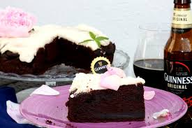 Chocolate Cake With Guinness Wallpapers High Quality Download Free