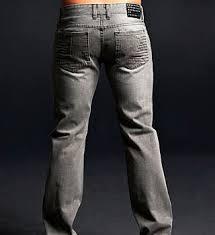 Affliction Jeans Size Chart Ace Eleven Denim 5 Affliction Coupon Codes Affliction Long