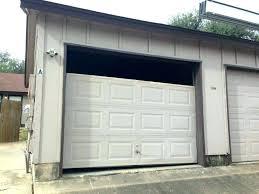 craftsman 1 2 hp garage door manual unique 40 great craftsman 315 garage door opener manual