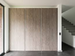 modern custommade wardrobes with modular layout  anyway doors