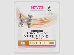 low protein cat food. Dry Food For Cats With Renal / Kidney Problems | Low Protein Cat Disease