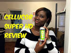 cellucor hd reviews for women