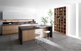 Kitchen Island Free Standing Kitchen Free Standing Kitchen Island In Foremost Freestanding