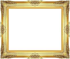gold poster frames gold picture frames isolated on white background stock photo image of exhibition gold picture frames uk old gold picture frames