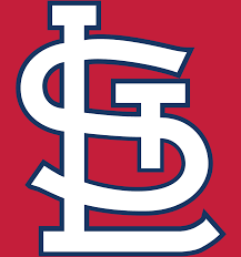 2018 St Louis Cardinals Season Wikipedia