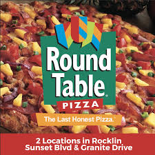round table folsom blvd sacramento sesigncorp round table kiefer sesigncorp